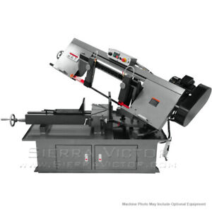 Jet Dual Mitering Bandsaw Mbs 1018 1 413411