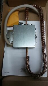 New Coleman 9233a4551 Air Conditioner Electric Heat Element