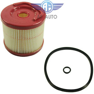 Brand New Fuel Filter Replacement For 500fg 3 Micron For Racor 2010sm 2010