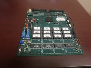 Haas Circuit Board_pcb_68020_rev D_1258_vf 1