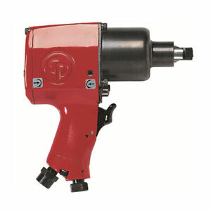 Chicago Pneumatic 1 2 Impact Wrench Chp cp9541