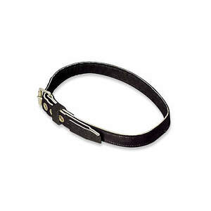 Miller Body Belt Universal Tongue Buckle 5m539