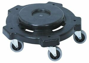 New Tough Guy Drum Dolly 5dmy3 300 Lb 5 In H 20 To 55 Gal Usa