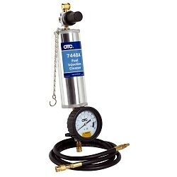 Otc 7448a Fuel Injection Cleaner