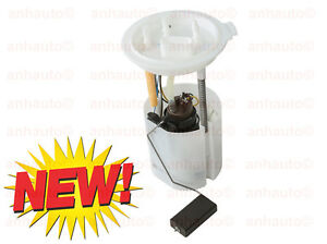 High Quality Fuel Pump Assembly For 2 5 Liter Volkswagen New