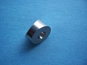 316 Stainless Steel 30 Deg Angled Washer 1 4 Bore 1 8 3 16 End Fitings 26