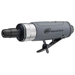 Ingersoll Rand 308b Straight Die Grinder With Composite Housing
