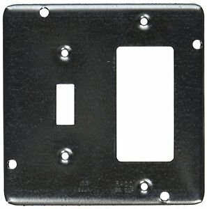 Toggle Cover Information On Purchasing New And Used