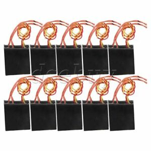20 X Bqlzr Super Slim Boost Step up Power Module High voltage Generator Board