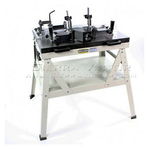 Baileigh Sliding Router Table Rts 3012
