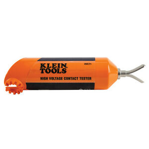 Klein Tools Hvct 1 High Voltage Contact Tester
