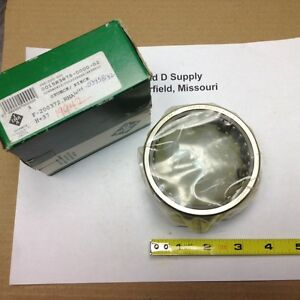 Ina Needle Roller Bearing F 200372 rna H 37 New old stock