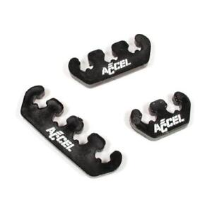 Accel Spark Plug Wires Seperator 170022