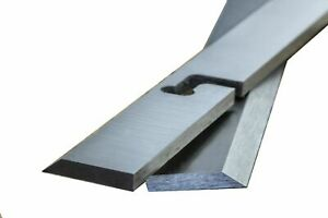 Hss Wood Planer Blades Woodworking Tools Thickness Planer Macallister Cod1500pt