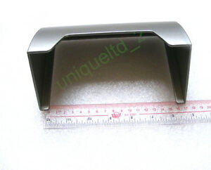 Atm Parts Atm Keyboard Cover Password Cover L160 Wholesale Free Shipping
