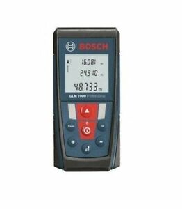 Glm 7000 Bosch Laser Distance Measure Glm7000 70m Range Finder