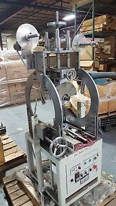 Hot Stamping And Embossing Machine For Hot Transfering Ps Picture Frame moulding