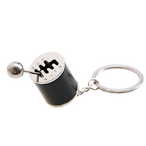 New Style Black Remote Smart Fob Key Holder Cover Case For Bmw 2 3 4 5 7 Series