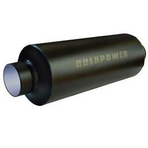 Flowmaster 15020100 Pro Series Muffler 5 In 5 Out 32 Long