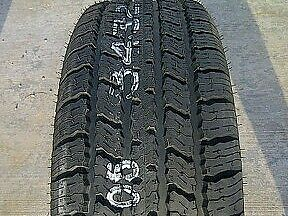 New Multimile Wild Country Xrt Ii 245 70r16 Radial Tire Multi mile 245 70 16