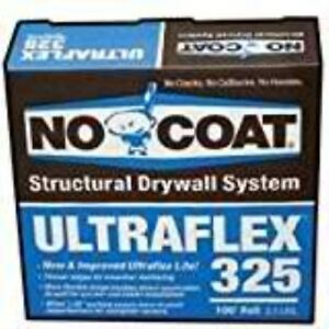 Corner Drywall 3 25inx100ft
