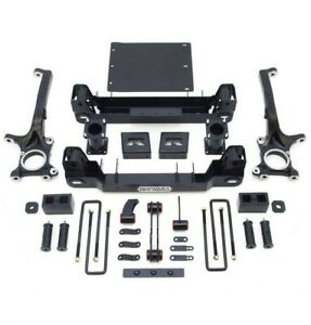 Readylift For Toyota Tundra 6 Inch Lift Kit 2007 2017 2wd 4wd