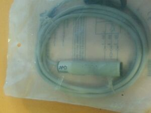 New Automation Direct Photoelectric Switch Part Mv4 a0 0a