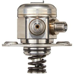 Direct Injection High Pressure Fuel Pump Spectra Fi1533
