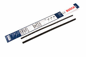 Bosch Windshield Wiper Blade Refill 400mm 16 3397033319