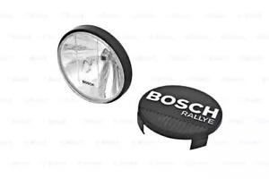 Bosch Rallye 225 Driving Spot Light Headlight Lamp H3 12v 24v 0306003003