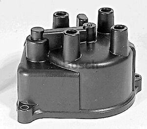 Bosch Ignition Distributor Cap Fits Honda Accord Civic Crx 1 4 2 3l 1990 2004