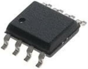 5 Switching Voltage Regulators 1a 76v Maxpower Step down