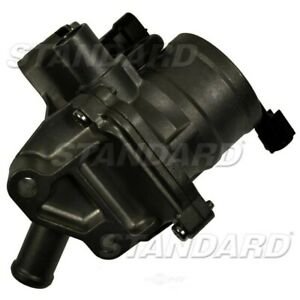 Secondary Air Injection By Pass Valve Bypass Valve Standard Dv178