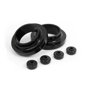 Daystar 1 5 Front Coil Spring Spacers For Toyota Tacoma 1995 5 2004