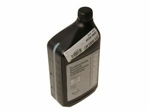 For Genuine 1 Quart Ns 3 Cvt Auto Transmission Fluid For Nissan Infiniti
