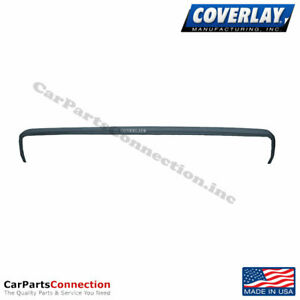 Coverlay Dash Board Cover Dark Blue 12 304 Dbl For Ltd Crown Victoria