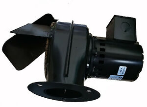 Hardy Furnace Blower Compatible With H2 H 3 H 6