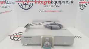 Philips M1026b 5 Agent Gas Module Agm Anesthesic Gas Module Biomed Tested