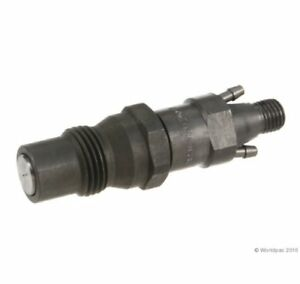 New Bosch Diesel Injector Vw Volkswagen Jetta Golf Rabbit Vanagon Pickup 5000