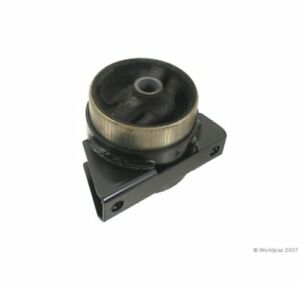 New Front Oes Genuine Motor Mount Mitsubishi Galant 1994 1998