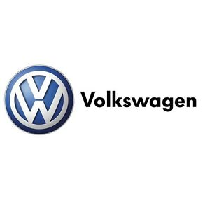 Volkswagen Touareg Fuel Injection Pressure Regulator Genuine 7l6 919 679 E