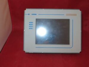 Uniop Ert 16 0045 Touch Screen Panel