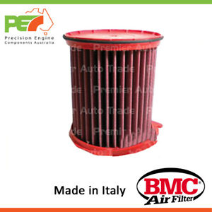 New bmc Italy Air Filter For Mercedes Amg A45 W176 M133 980 4 Cyl Direct Inj