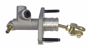 New Clutch Master Cylinder Fits 1998 2001 Honda Crv Cr v 2 0l