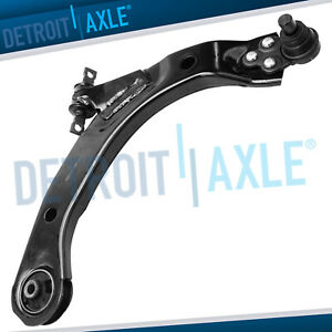 2005 07 2008 2010 Chevy Cobalt G5 Ion Front Lower Right Control Arm Ball Joint