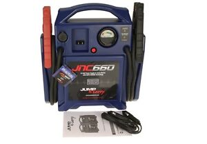 Jump N Carry Jnc660 >> Jnc660 | OEM, New and Used Auto Parts For All Model Trucks and Cars