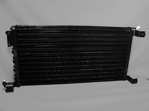 American Motors Amc A C Condenser Paypal Accepted