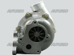 Turbocharger For T66 Turbo Buick Grand National Gnx T type