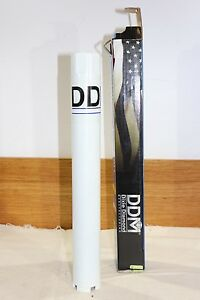 2 Dixie Diamond Core Wet Coring Cured Concrete Asphalt Drill Bit usa Made