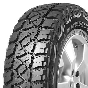 4 New 265 70r16 Inch Kumho Mt51 Mud Tires 2657016 M T Mt 265 70 16 70r R16